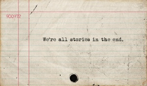 copy-were-all-stories-in-the-end.jpg
