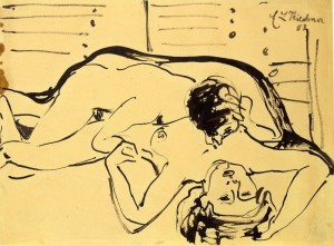 cropped-two-lvoers-ersnt-kirchner.jpg