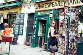 me bookshop